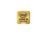 Core i9 Extreme Edition 10980XE X-series - 3 GHz - 18 Kerne