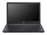 "LIFEBOOK A357 - 15,6"" Notebook - Core i5 Mobile 2,5 GHz 39,6 cm"