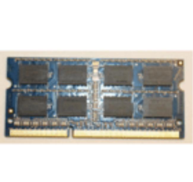 Lenovo ThinkPad B473 SO-DIMM - 4 GB DDR3L 204-Pin 1.600 MHz - non-ECC
