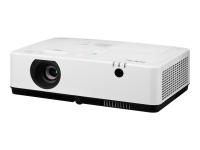 MC342X - 3400 ANSI Lumen - 3LCD - XGA (1024x768) - 16000:1 - 4:3 - 762 - 7620 mm (30 - 300 Zoll)