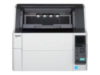 KV-S8127 - Dokumentenscanner - Duplex