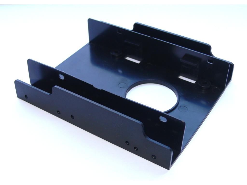 SANDBERG A/S Sandberg 2.5 Hard Disk Mounting Kit