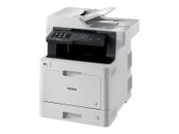 MFC-L8900CDW - Multifunktionsdrucker - Farbe