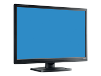 ProLite E2280WSD-B1 22Zoll TN Matt Schwarz Computerbildschirm LED display