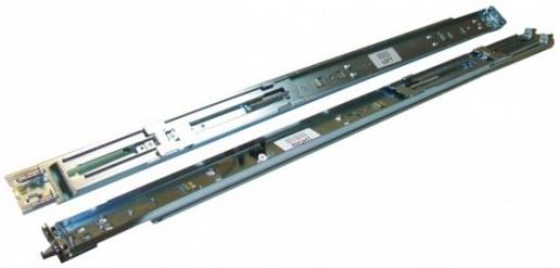Fujitsu Rackmontagesatz - 2U - für PRIMERGY RX4770 M3