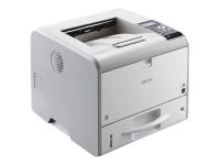 SP 450DN 1200 x 1200DPI A4 Laser-Drucker