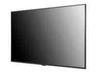 "49UH5E-B - 125 cm (49"") Klasse UH5E Series LED-Display - Digital Signage"