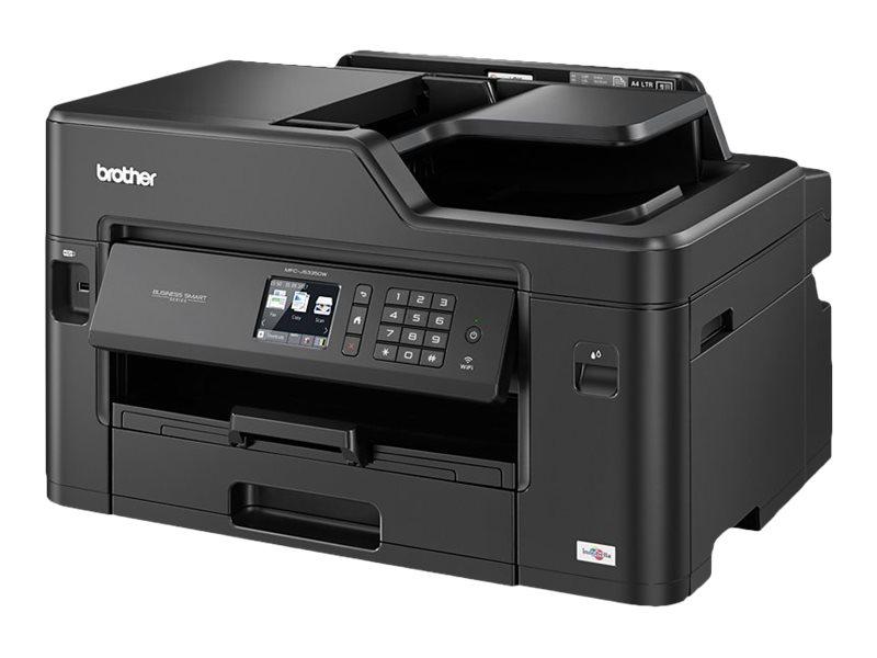 Brother MFC-J5335DW - Multifunktionsdrucker