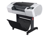 Designjet T790 610 mm PostScript ePrinter