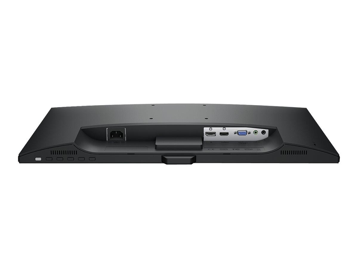 "BenQ GW2480T - LED-Monitor - 60.5 cm (23.8"") - 1920 x 1080 Full HD (1080p)"