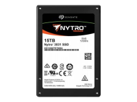 Nytro 3731 XS400ME70014 - 400 GB SSD