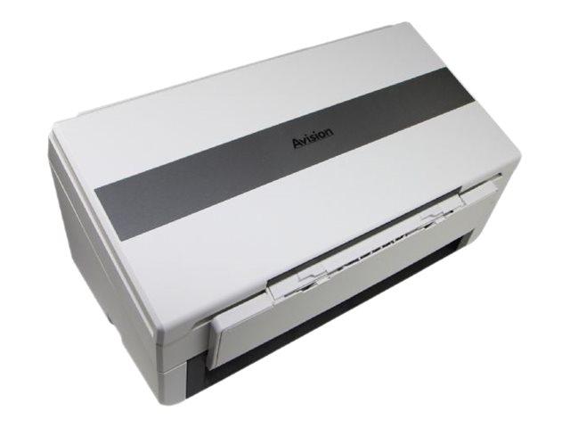 Avision AN230W - Dokumentenscanner - Contact Image Sensor (CIS)