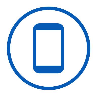 Sophos Mobile Advanced - Abonnement-Lizenz (2 Jahre)