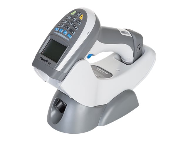 Datalogic PowerScan PM9500 - Retail - Barcode-Scanner