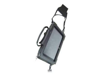 Zebra Operations Case - Tasche für Tablet