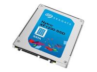 """240GB 2.5"""" Sata III Serial ATA III"""