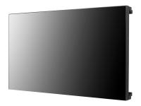 "55LV35A - 140 cm (55"") Klasse (138.8 cm (54.64"") sichtbar) LED-Display - Digital Signage"