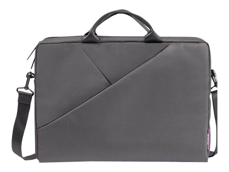 "rivacase Riva Case 8730 - Notebook-Tasche - 39.6 cm (15.6"")"