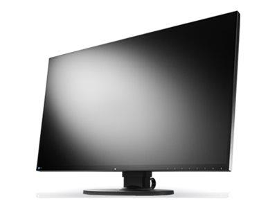 "EIZO FlexScan EV2780-BK - LED-Monitor - 68.5 cm (27"")"
