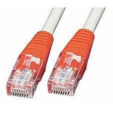 Lindy 44941 - Crossover-Kabel