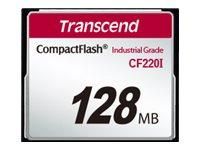 128MB CF Speicherkarte 0,128 GB Kompaktflash