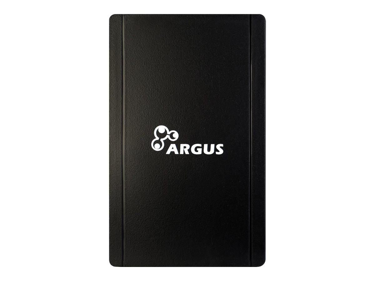 Inter-Tech Argus USN90-UCB - Netzteil - Wechselstrom 110/240 V