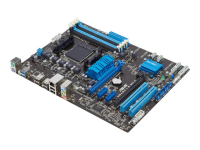 M5A97 - 2.0 - Mainboard
