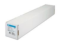 Bright White 420 mm x 45.7 m (16.54 in x 150 ft) 42 cm 45 m