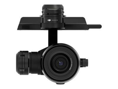 DJI Zenmuse X5R - Luftbildkamera - montierbar