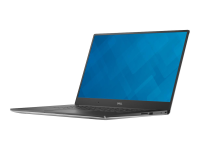 "Precision M5510 - 15,6"" Notebook - Core i7 Mobile 2,7 GHz 39,6 cm"