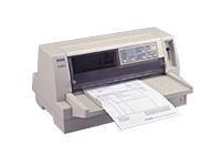 LQ 680Pro - Drucker