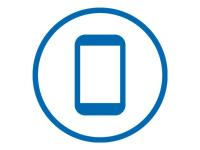 Mobile Control - 100-199u - 12m USC