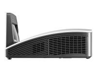 MX854UST - DLP-Projektor - 3D