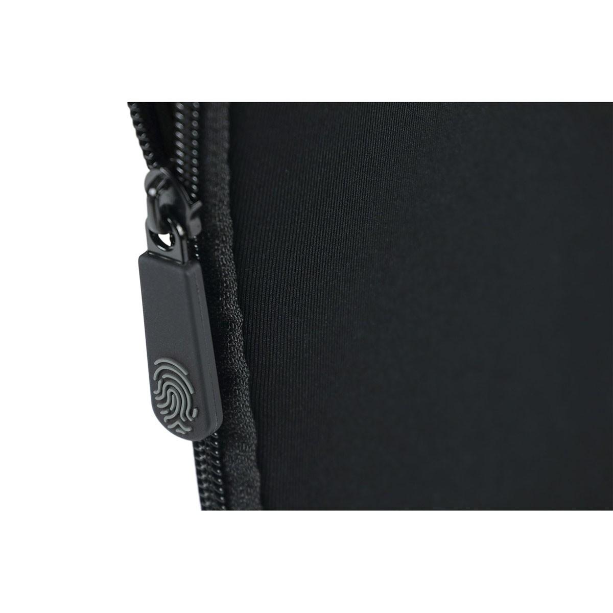 Mobilis 049014 - Schutzhülle - 40,6 cm (16 Zoll)
