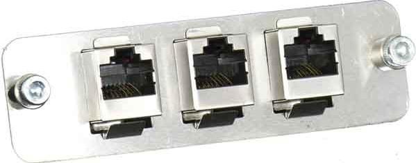 WANTEC 2024 - Kabel - Netzwerk CAT 5