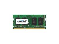 8GB DDR3 SODIMM 8GB DDR3 1600MHz Speichermodul