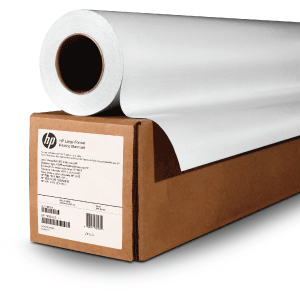 HP Universal Coated Paper 24x150