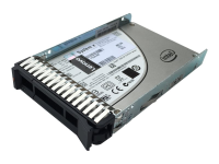 01GR726 SATA Solid State Drive (SSD)