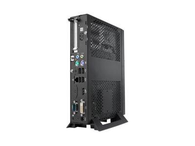 Fujitsu FUTRO S720 - Thin Client - DTS - 1 x GX-222GC 2.2 GHz