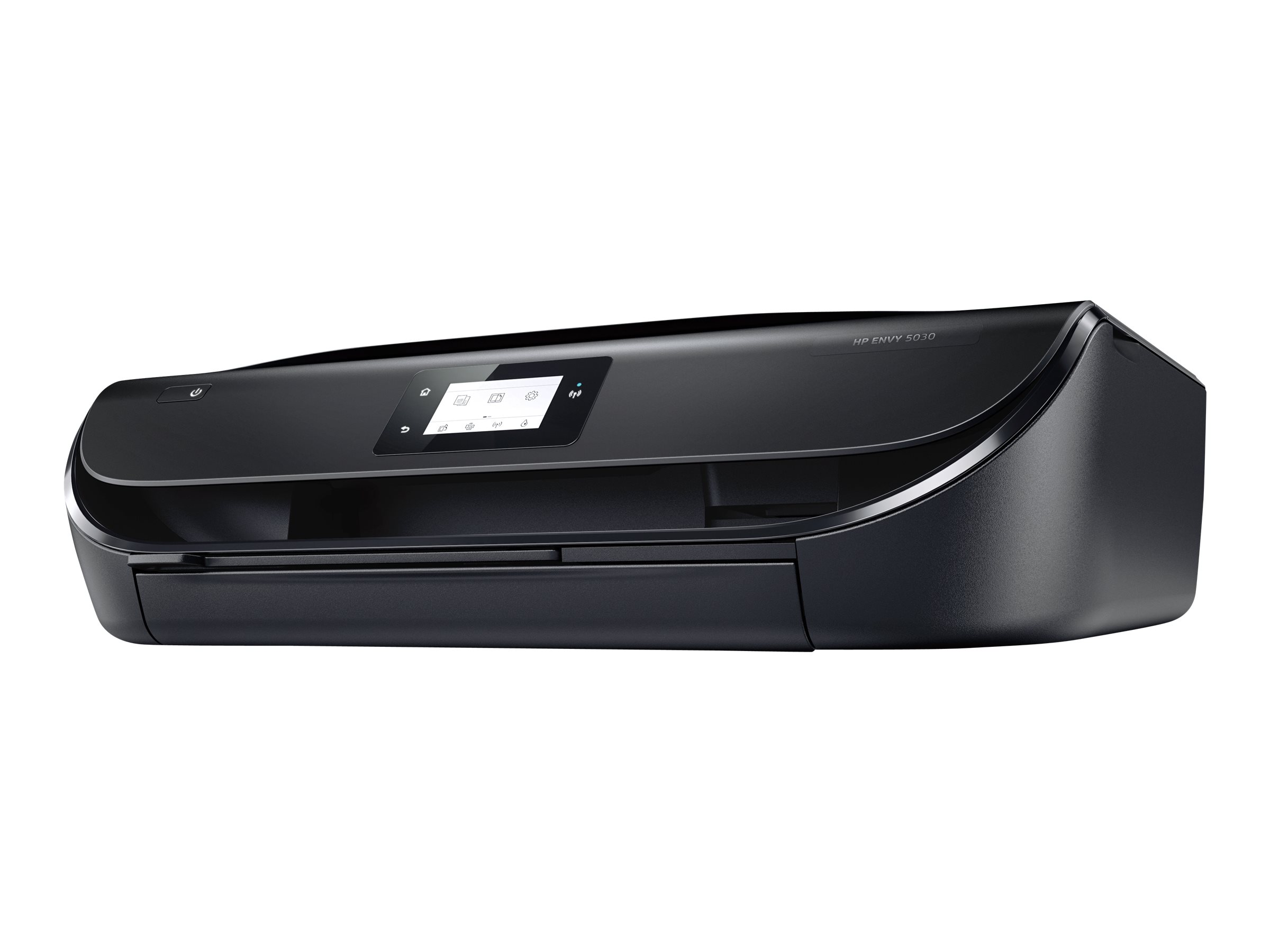 HP Envy 5030 All-in-One - Multifunktionsdrucker - Farbe - Tintenstrahl - 216 x 297 mm (Original)