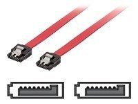 equip SATA-Kabel - Serial ATA 150/300 - SATA (W)