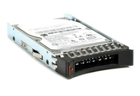 00MJ158 Solid State Drive (SSD) 800 GB Seriell angeschlossener SCSI 2.5""