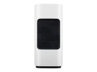 ConceptD 500 CT500-51A - MDT - 1 x Core i9 9900K / 3.6 GHz