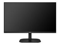 """24B2XH - LED-Monitor - 60.5 cm (23.8"""")"""