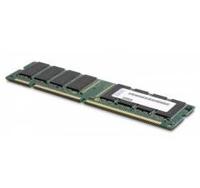 16GB DDR4 RDIMM 16GB DDR4 2400MHz Speichermodul