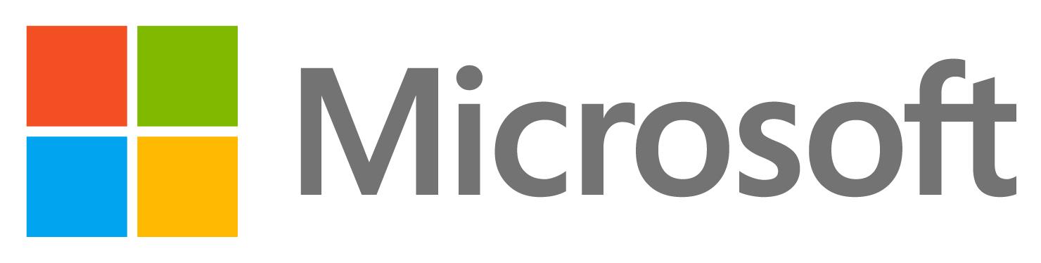 Microsoft Exchange Online Plan 2 - Abonnement-Lizenz (1 Jahr)