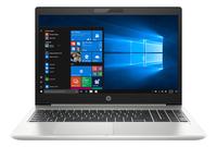 HP 450 G6 / 15.6 IPS 220 FHD AG HD Cam + IR / MX250 / I7-8565U / i7 /