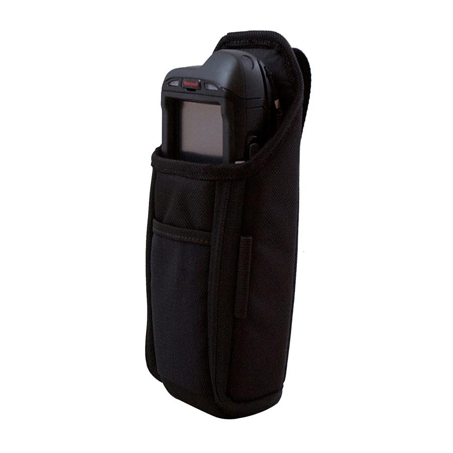 HONEYWELL Handheld-Holster - für Dolphin 99EX