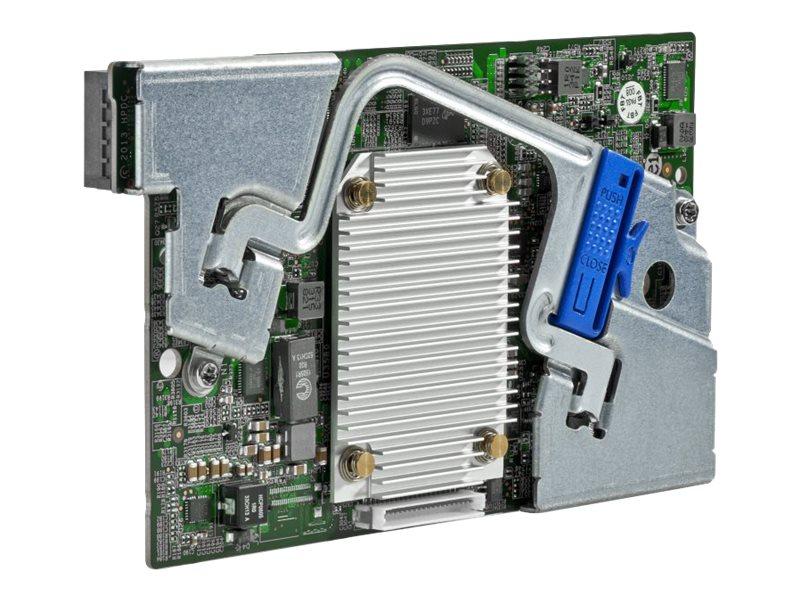 HP Smart Array P244br BL460c Gen9 Cntrlr (749680-B21)