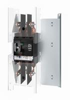 E3SOPT008 Zubehör für Unterbrechungsfreie Stromversorgungen (USVs)
